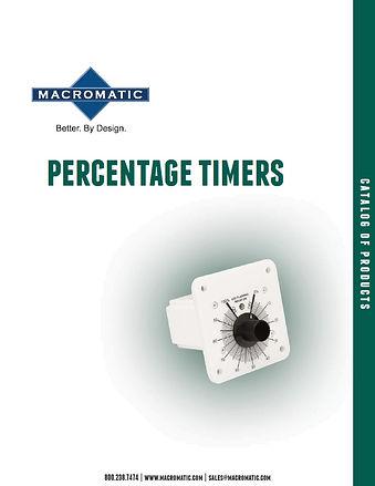 Percentage Timer Catalog Cover.jpg