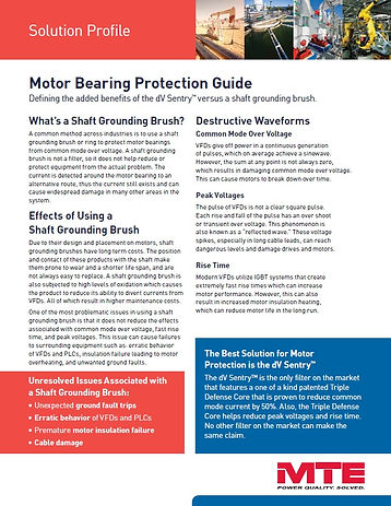 Motor Bearing Protection Guide.jpg