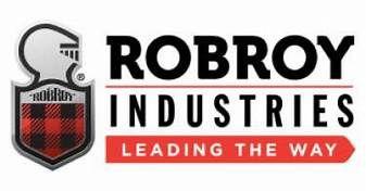 Robroy Industries Logo.jpg