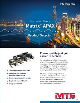 Matrix APAX Cover.jpg