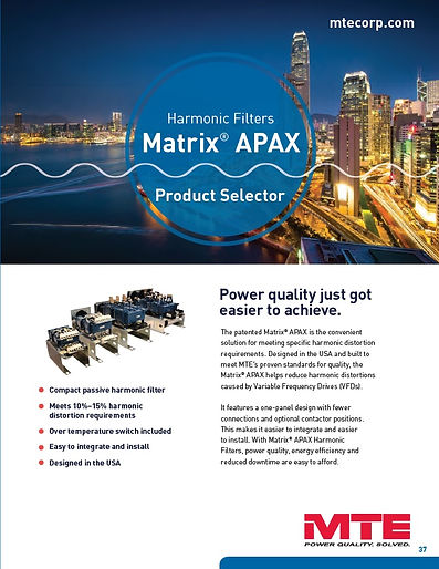 Matrix APAX Cover.jpg
