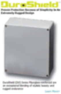 DuraShield Series Enclosures.jpg
