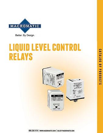 Liquid Level Control Relays Cover.jpg
