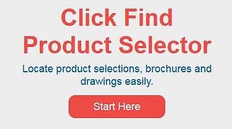 Product Selector.jpg