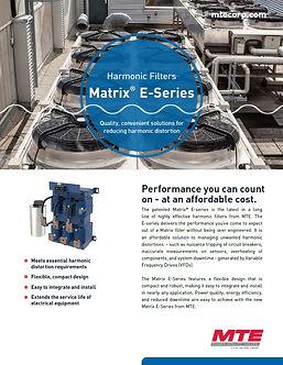 E-Series Harmonic Filters.jpg