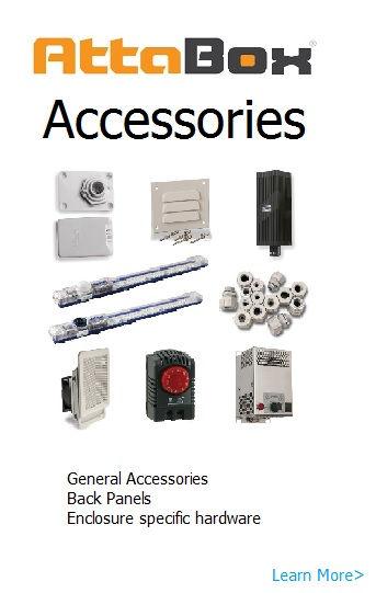 Attabox Accessories.jpg