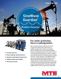 SineWave Guardian Cover.jpg