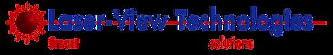 Laser-View-Logo-06262018-Exp-2.png
