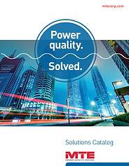 Solutions Catalog.jpg
