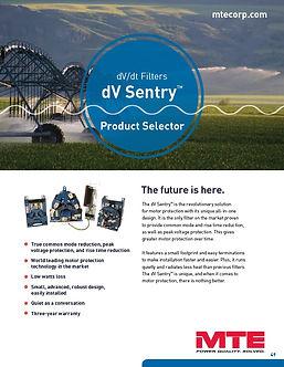 dV Sentry Filter cover.jpg