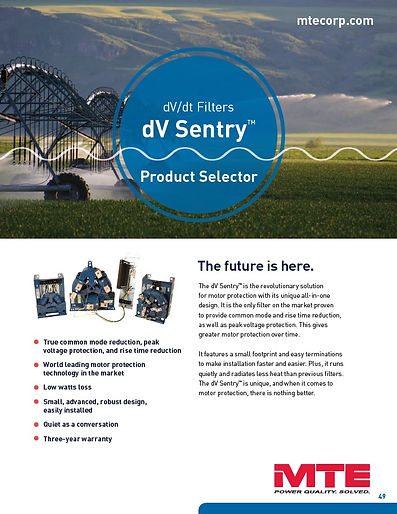 dV Sentry Filter cover.jpg