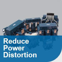 Reduce Power Distortion.jpg