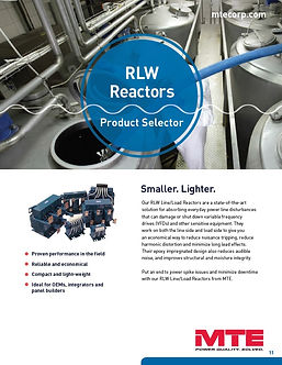 RLW Line Reactors Cover.jpg