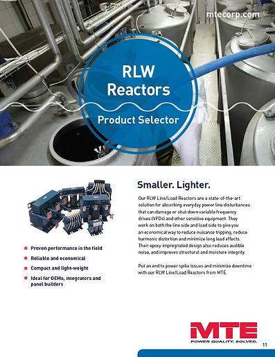 RLW Line Reactors Cover.jpg