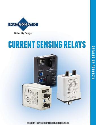 Current Sensing Relays Cover.jpg