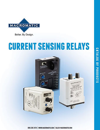 Current Sensing Relays Cover.jpg