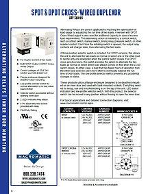 SPDT&DPDT Cross Wired Duplexor.jpg