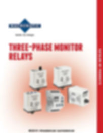 Three Phase Monitor Relays Cover.jpg