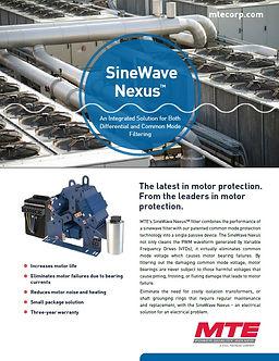 SineWave Nexus.jpg