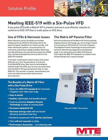 Meeting IEEE-519 with a Six-Pulse VFD.jp