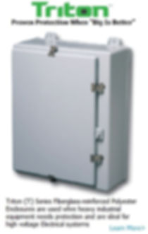 Triton Series Enclosures.jpg