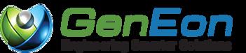 Geneon Logo.png