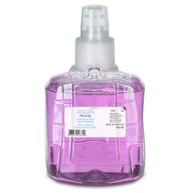 Hand Soap.jpg