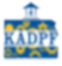 KADPF Logo.png