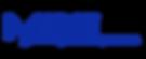 BVE Logo.png