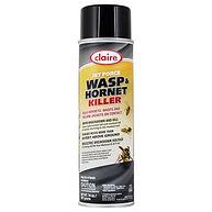 Wasp Killer.jpg