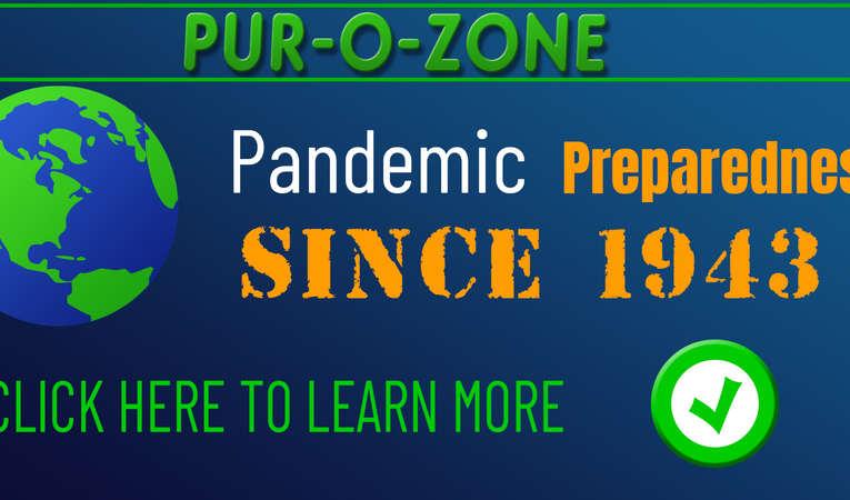 Pandemic Preparedness Page.jpg