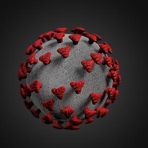 Coronavirus_Image_2.png
