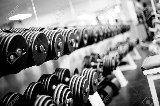 Health&Fitness.jpg