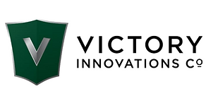 VictoryInnovations Logo.png