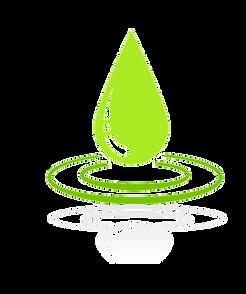 Water_Logo.png