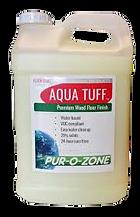 Aqua Tuff.png
