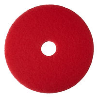 MMM-5100_RED_BUFFING_PAD.jpg