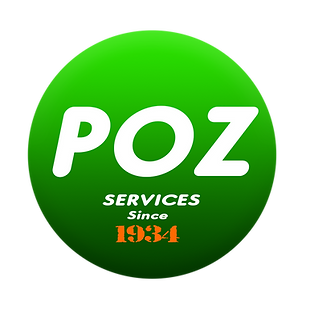 Poz Services.png