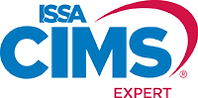 ISSA CIMS Logo.png