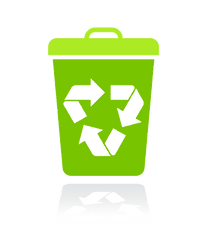 RecycleContainer_Logo.png