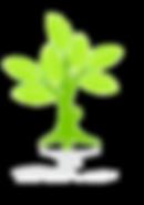 Tree_Logo.png