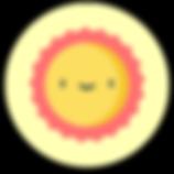 sunbutton.png