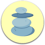 mindfulnessbutton.png
