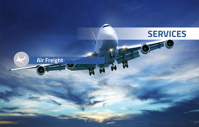 air-freight-services1.jpg