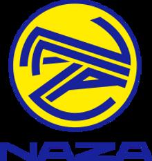 Naza_logo.png