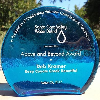 SCVWD-Award.jpg