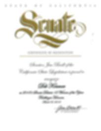 180309_Beall-award.jpg
