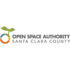 OpenSpaceAuthority-SantaClaraCounty.jpg