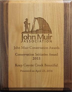 160423_John-Muir-Award.jpg