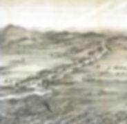 1869_Birdseye_View.jpg
